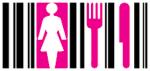 Café Numérique – 10 > Brussels Girl Geek Dinner