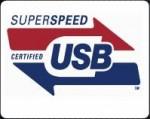 Quoi de neuf avec l'USB 3.0 (slideshare)