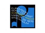 La France à l'Eurovision (19)