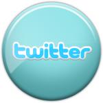 Voici le nouveau Twitter