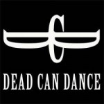 Dead Can Dance ressuscité