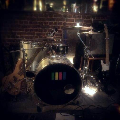 Instruments Dashbox Zebra