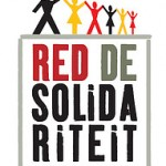 Red De Solidariteit